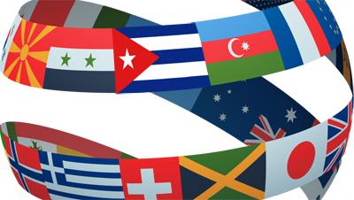 globe_flags-cuba-small