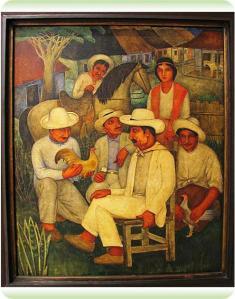 Guajiros_Abela