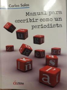 manual_escribir_como_periodista